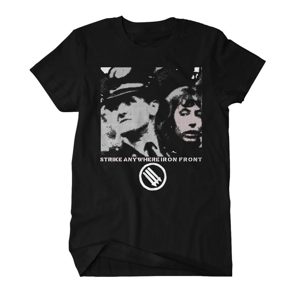 Warhol Black