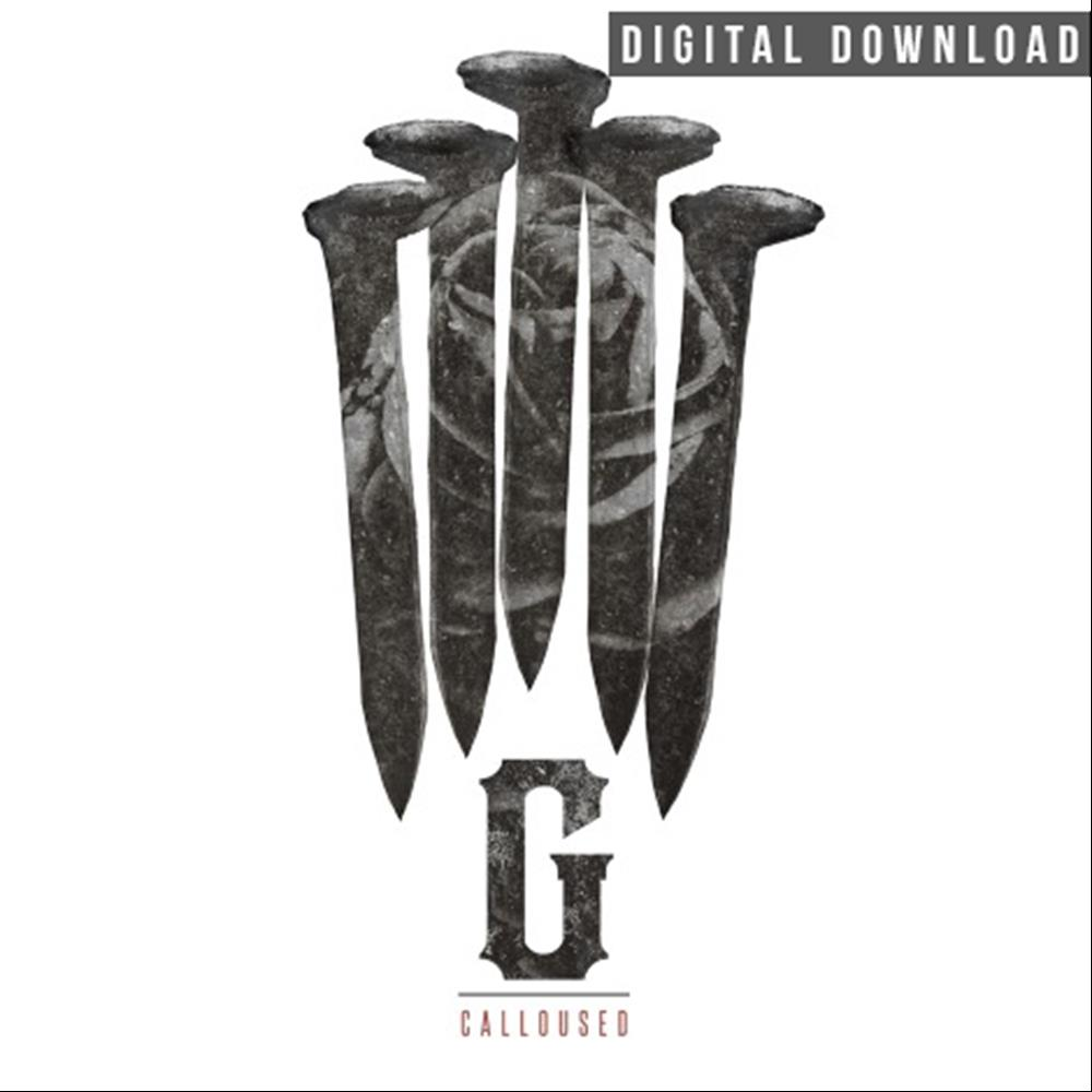 Calloused Download