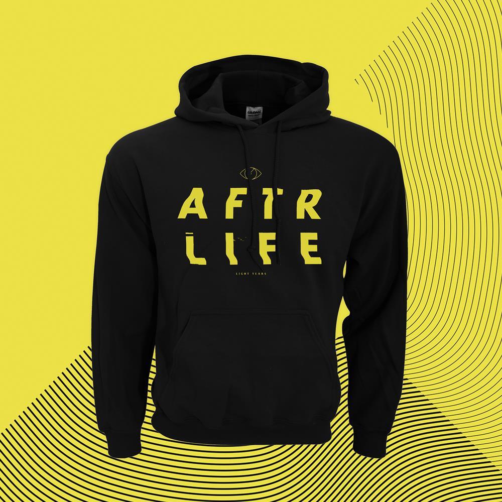 Afterlife Hoodie