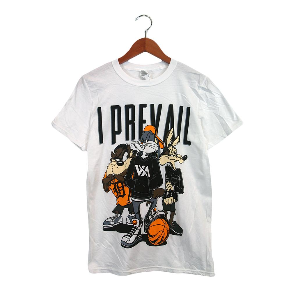 IP Looney Tune Tee
