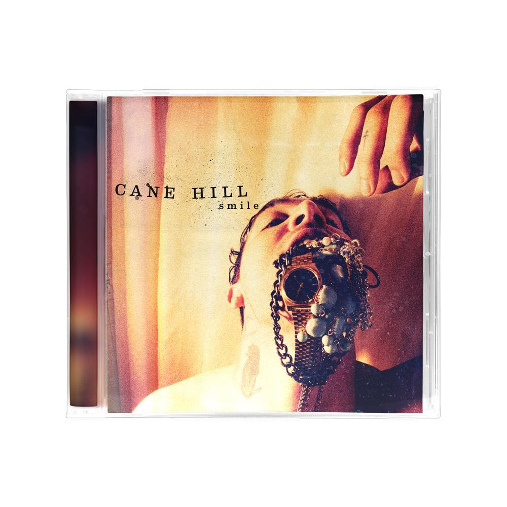 Smile CD