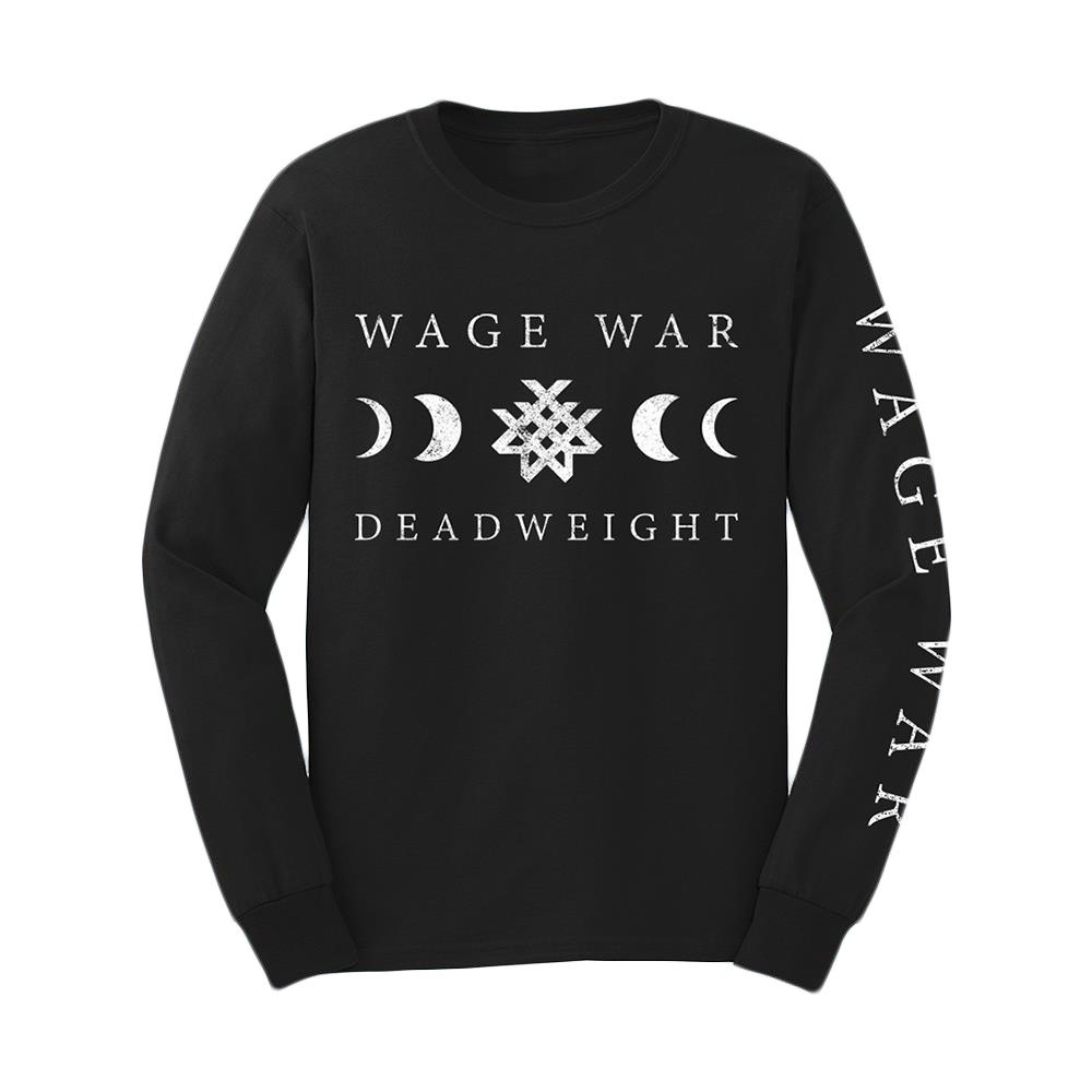 Deadweight Black