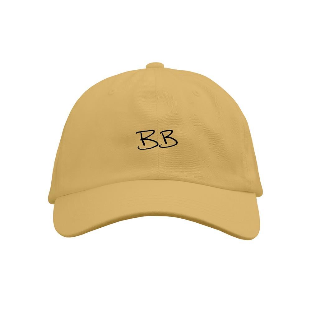 BB Butter