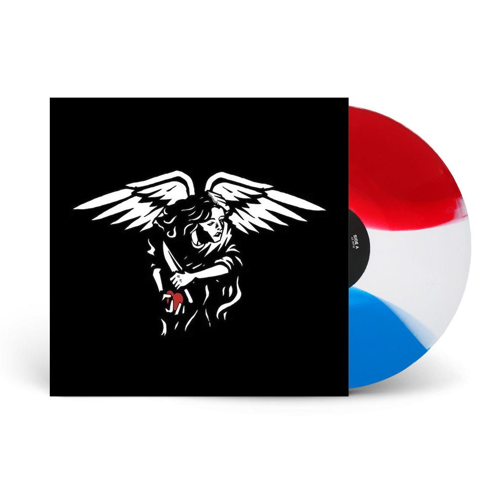American Nightmare Tri-Color