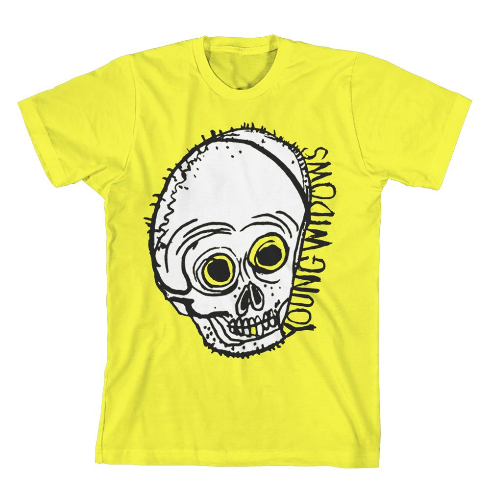Creep Yellow