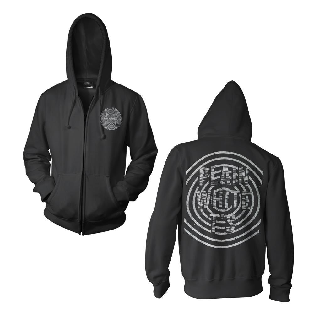Spiral Black