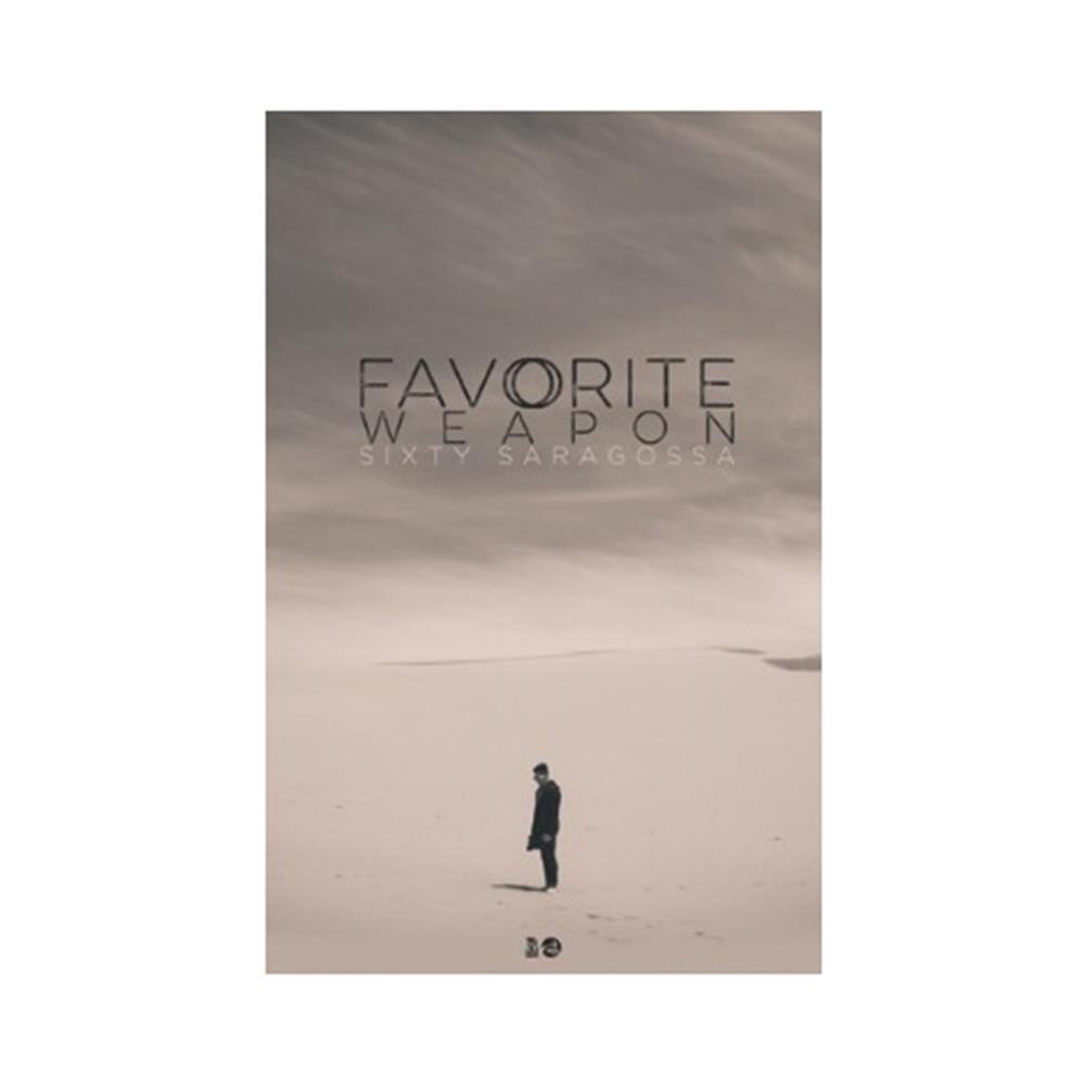 Sixty Saragossa Album Poster