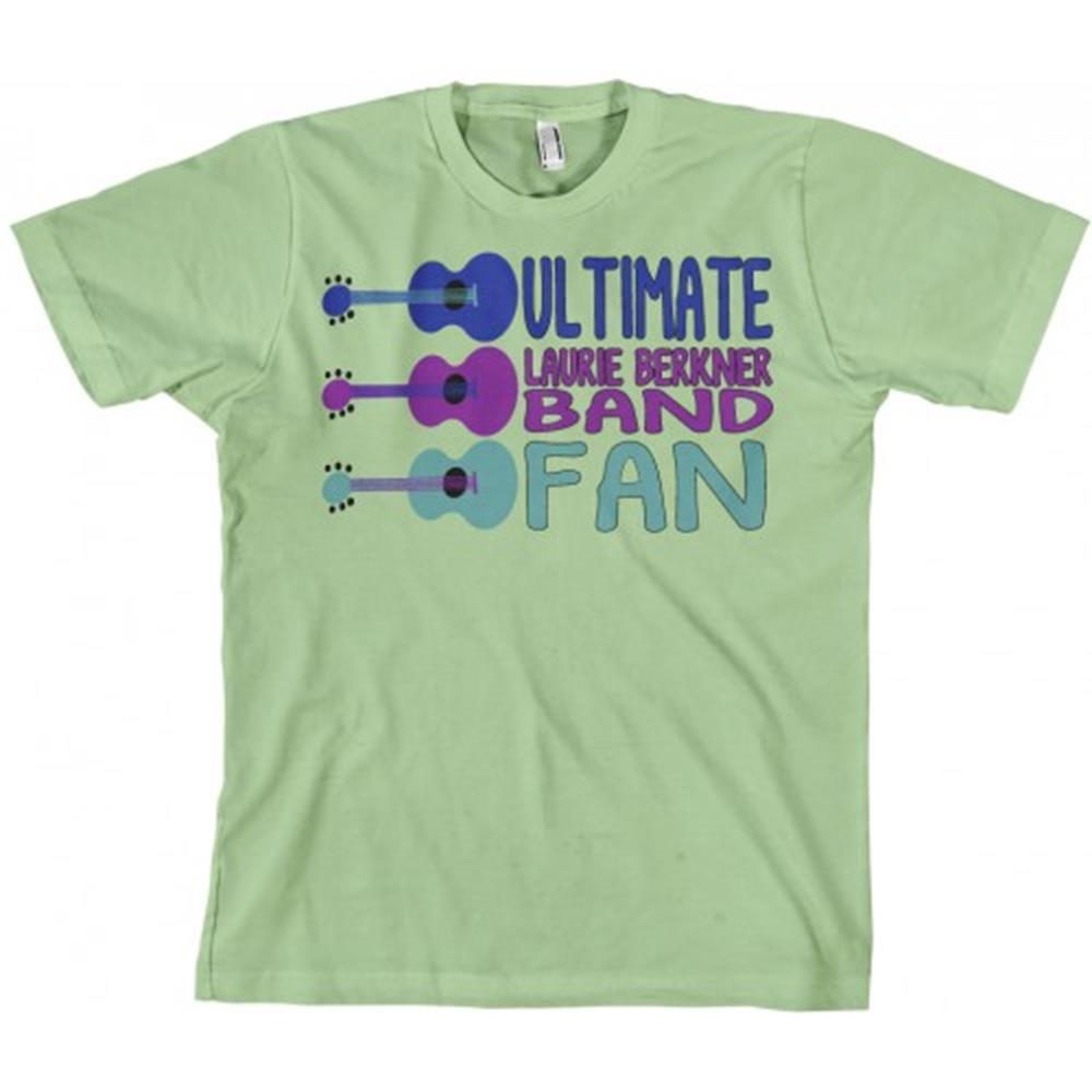 Ultimate Fan Sage