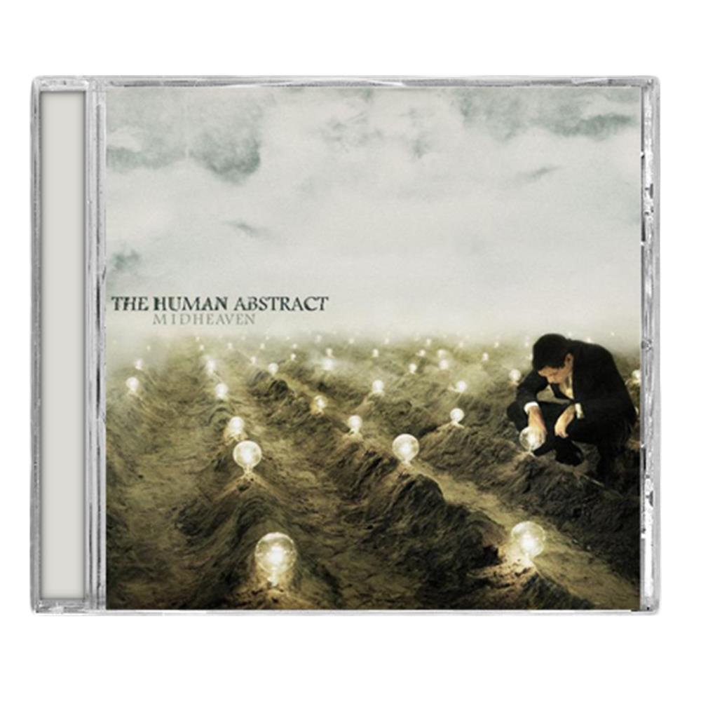 Midheaven : HLR0 : Hopeless Records