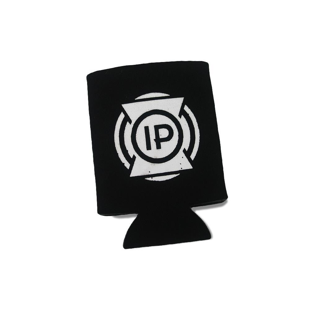 IP Logo Koozy