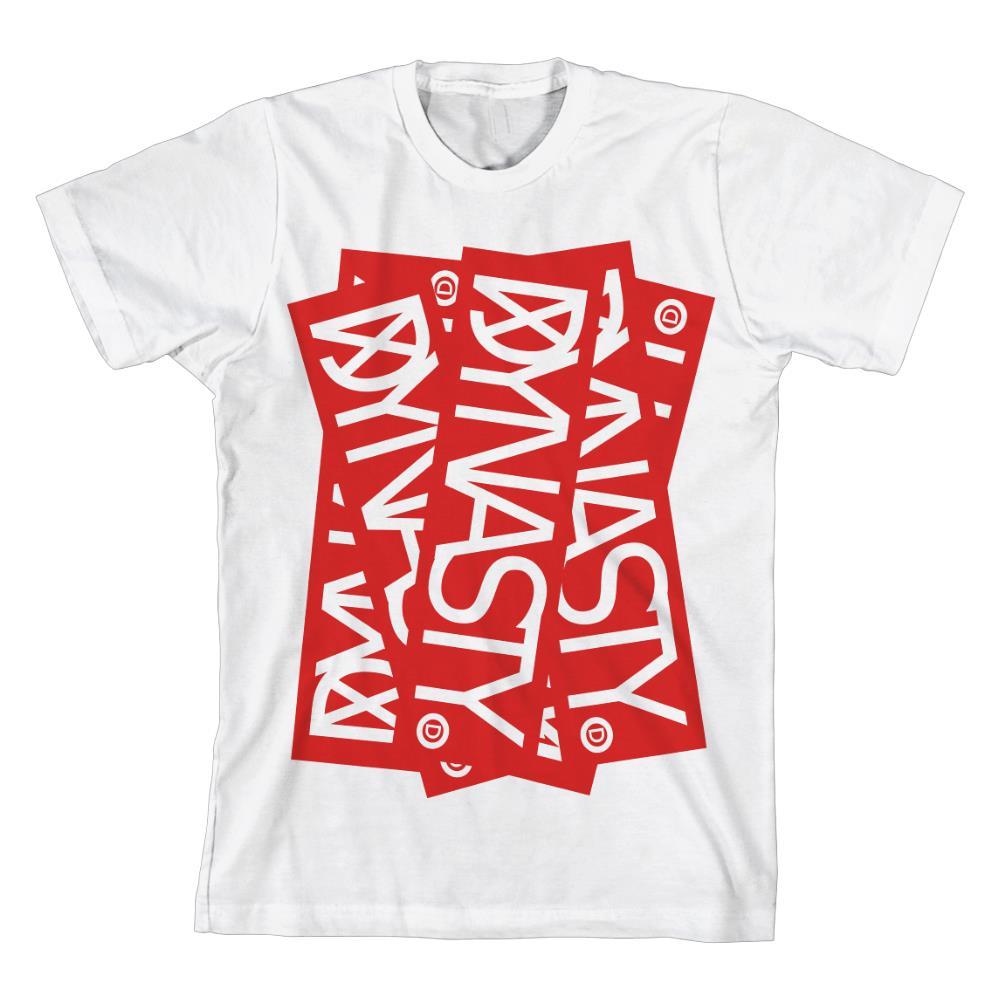 Red Logo White *Final Print*