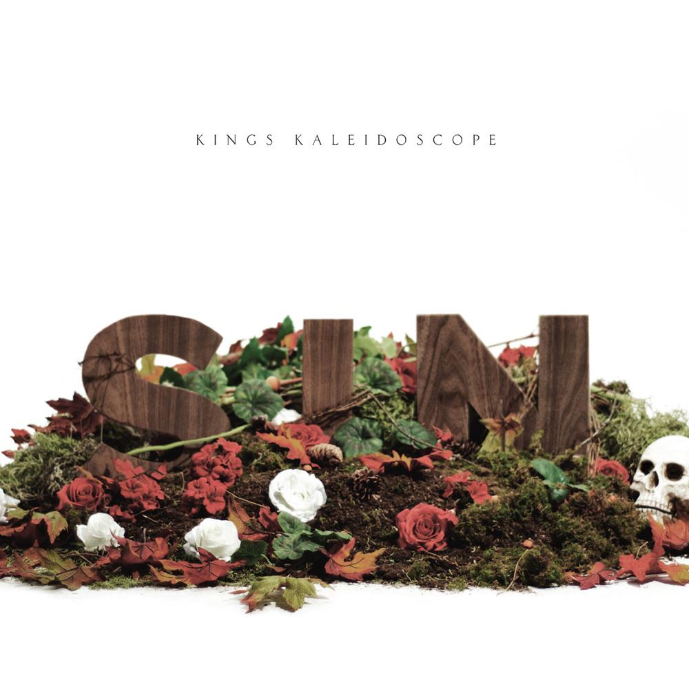 KINGS KALEIDOSCOPE SIN
