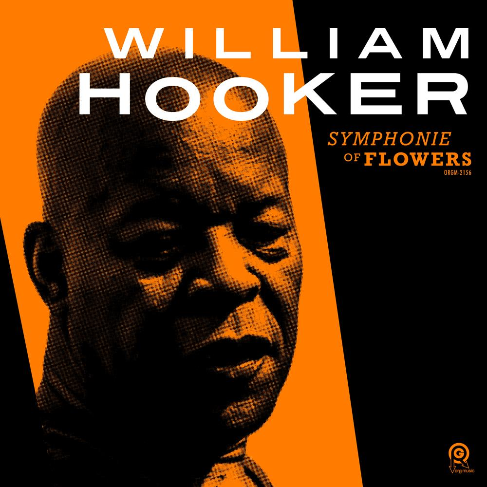 Symphonie Of Flowers