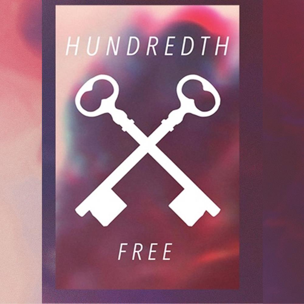 Free 11 X 17