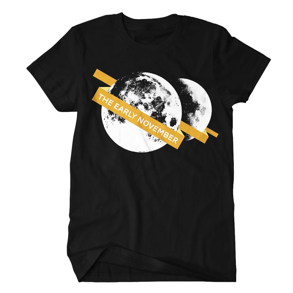 Moons Black