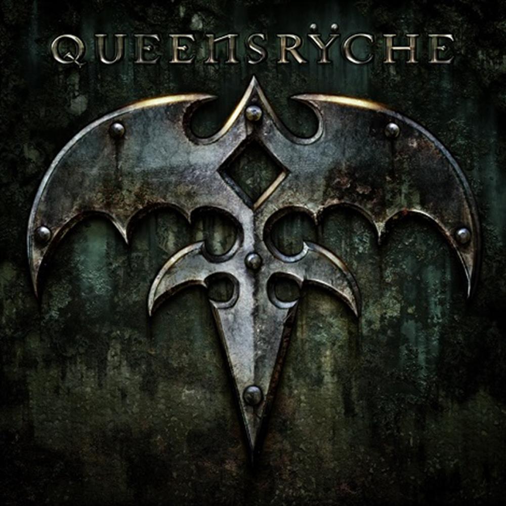 Queensryche  CD