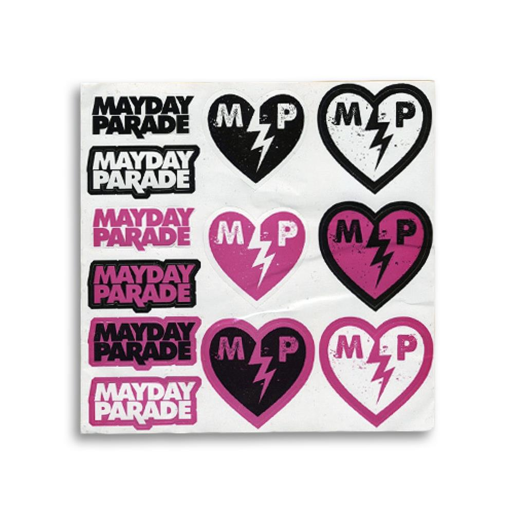 logo amp broken heart sheet mdp0 merchnow your