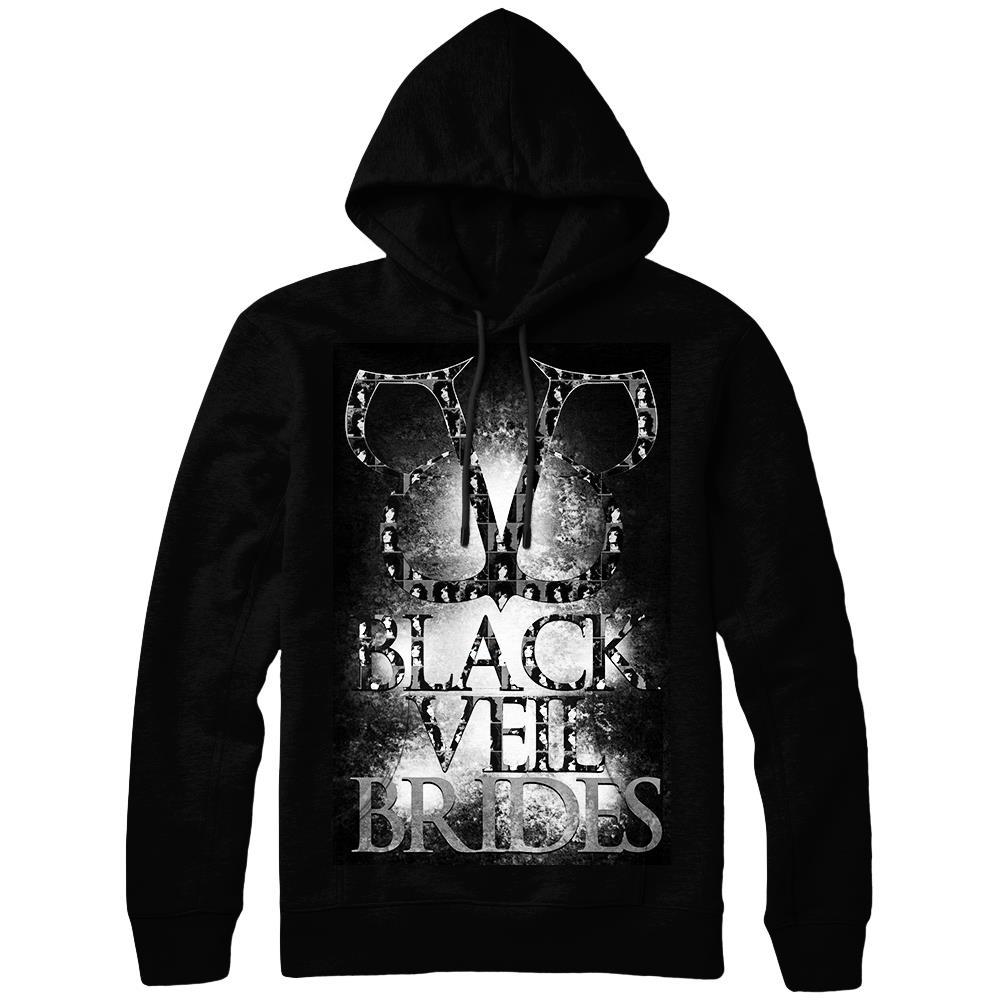 Collage Black