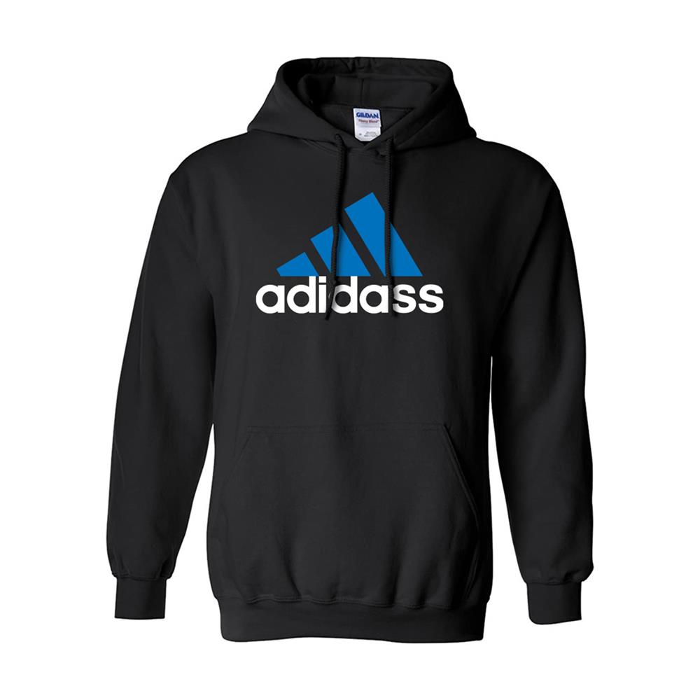 30th Anniversary Adidass Black