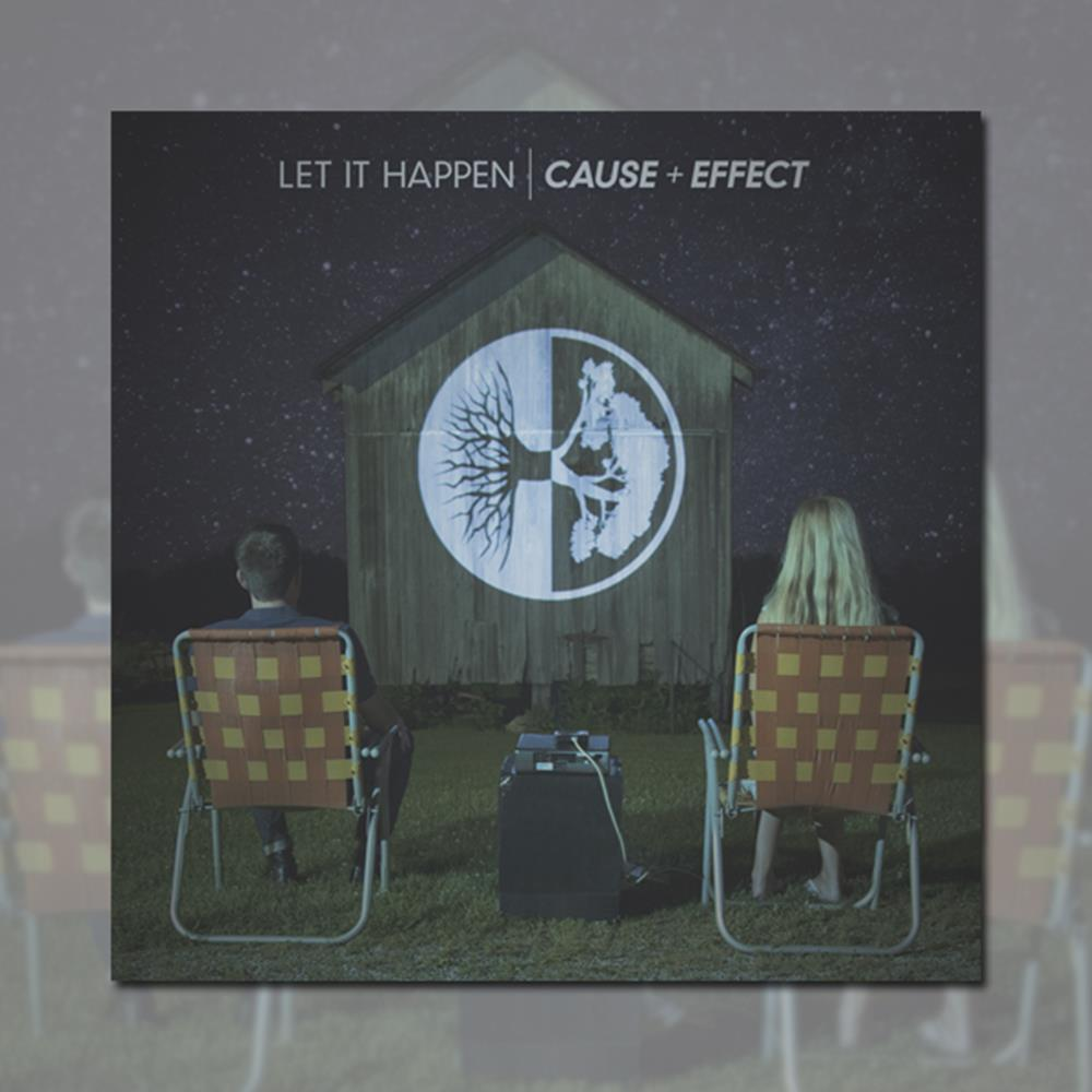 Cause + Effect