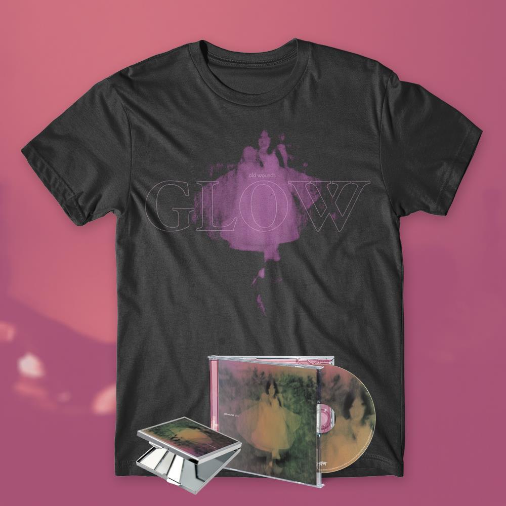 Dancer T-Shirt 01