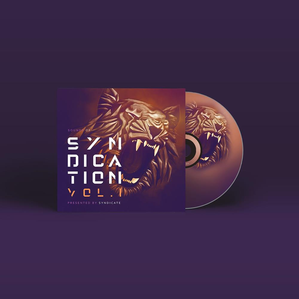 Sounds of Syndication VOL 1