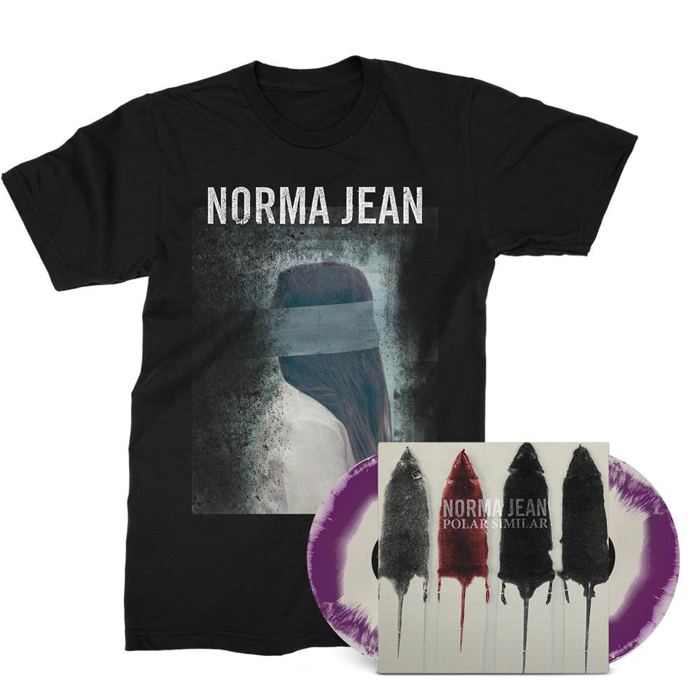 norma_jean_vinyl