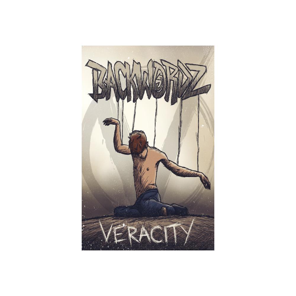 Veracity  11X17