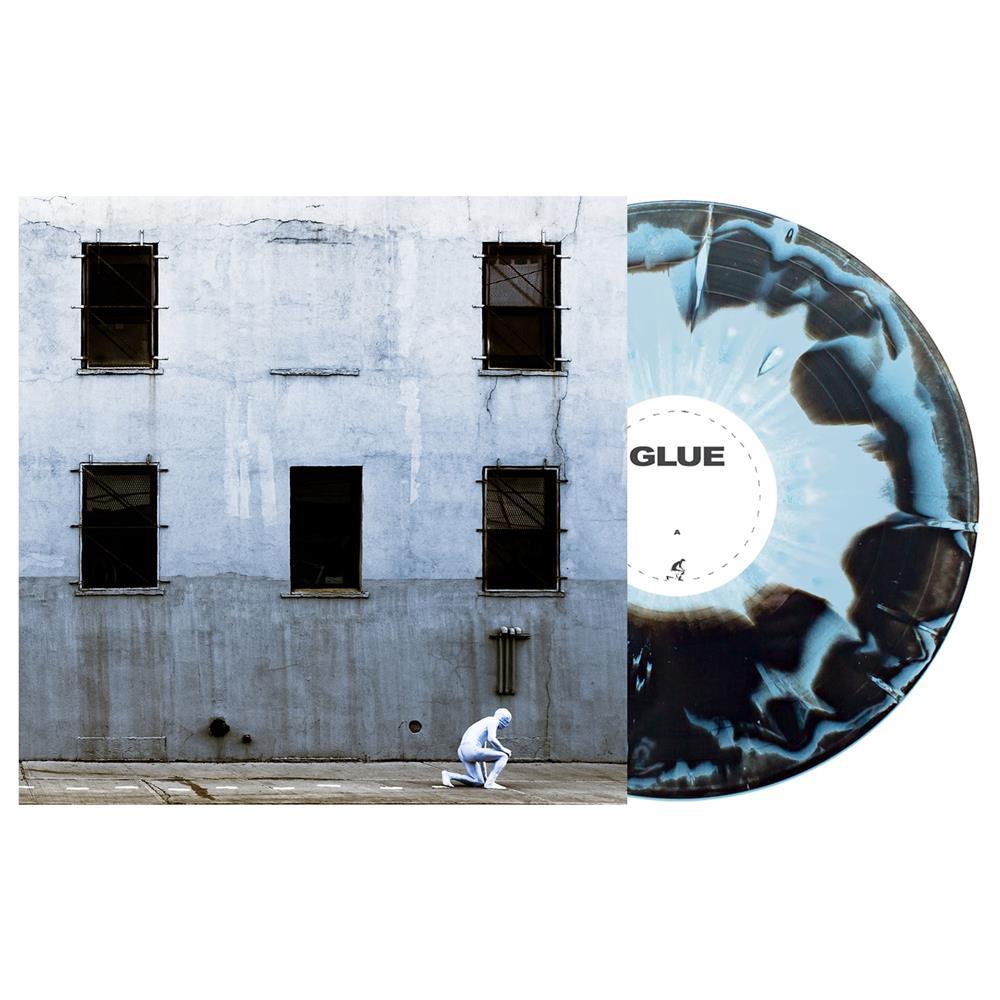 GLUE LP 1