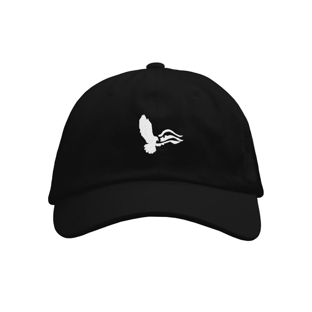 Eagle Black
