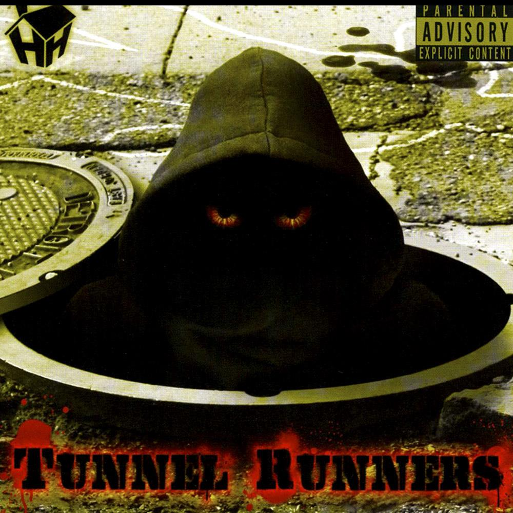 Tunnel Runners