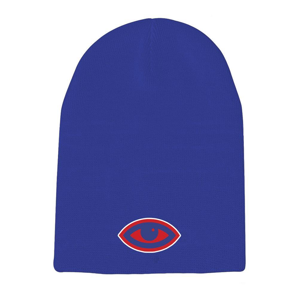 30th Anniversary Eyeball Royal Blue Winter