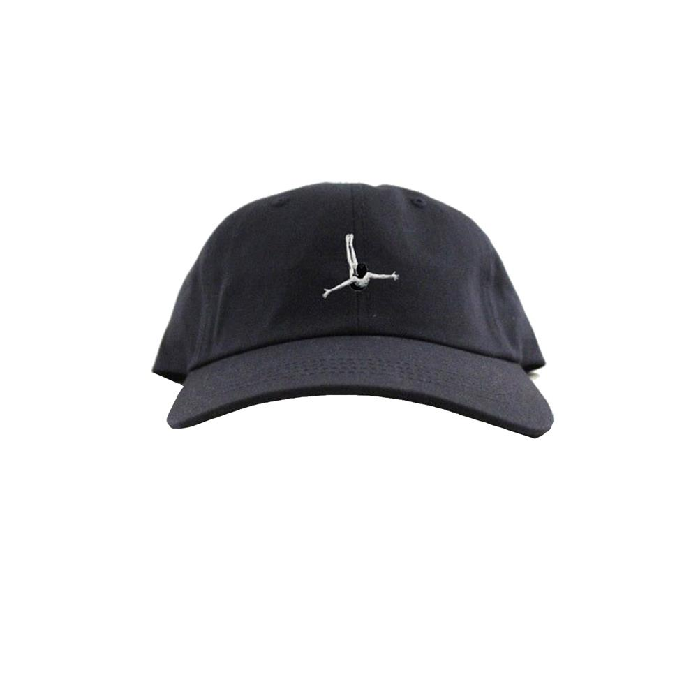 Be Nothing  Dad Hat