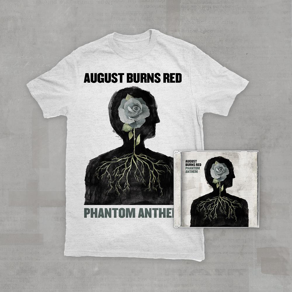Phantom Anthem 03
