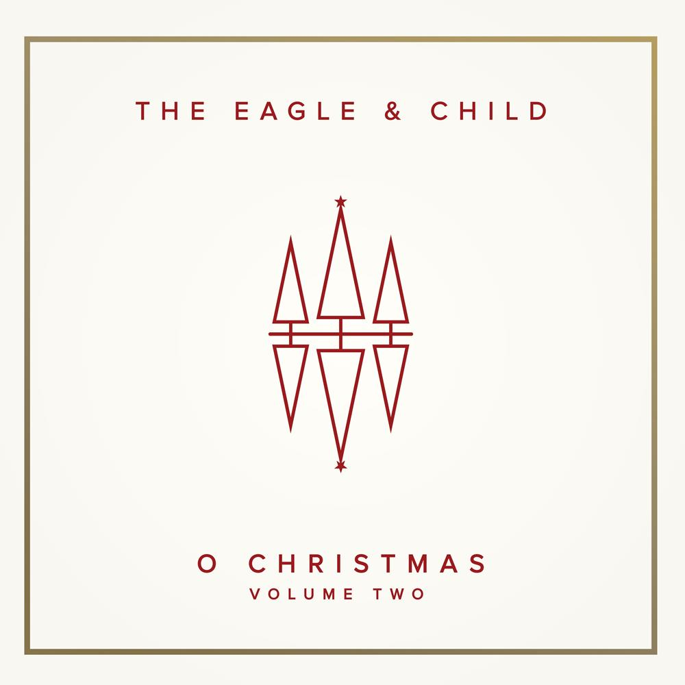 O Christmas Vol. II