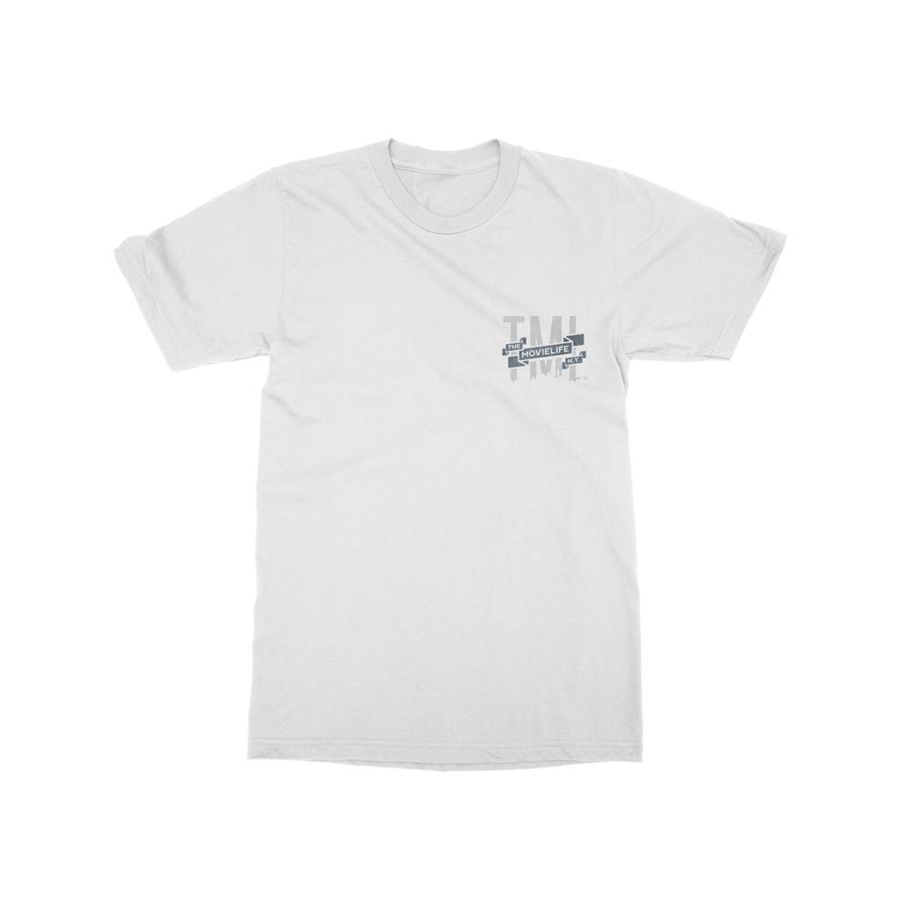 Extra Clip White