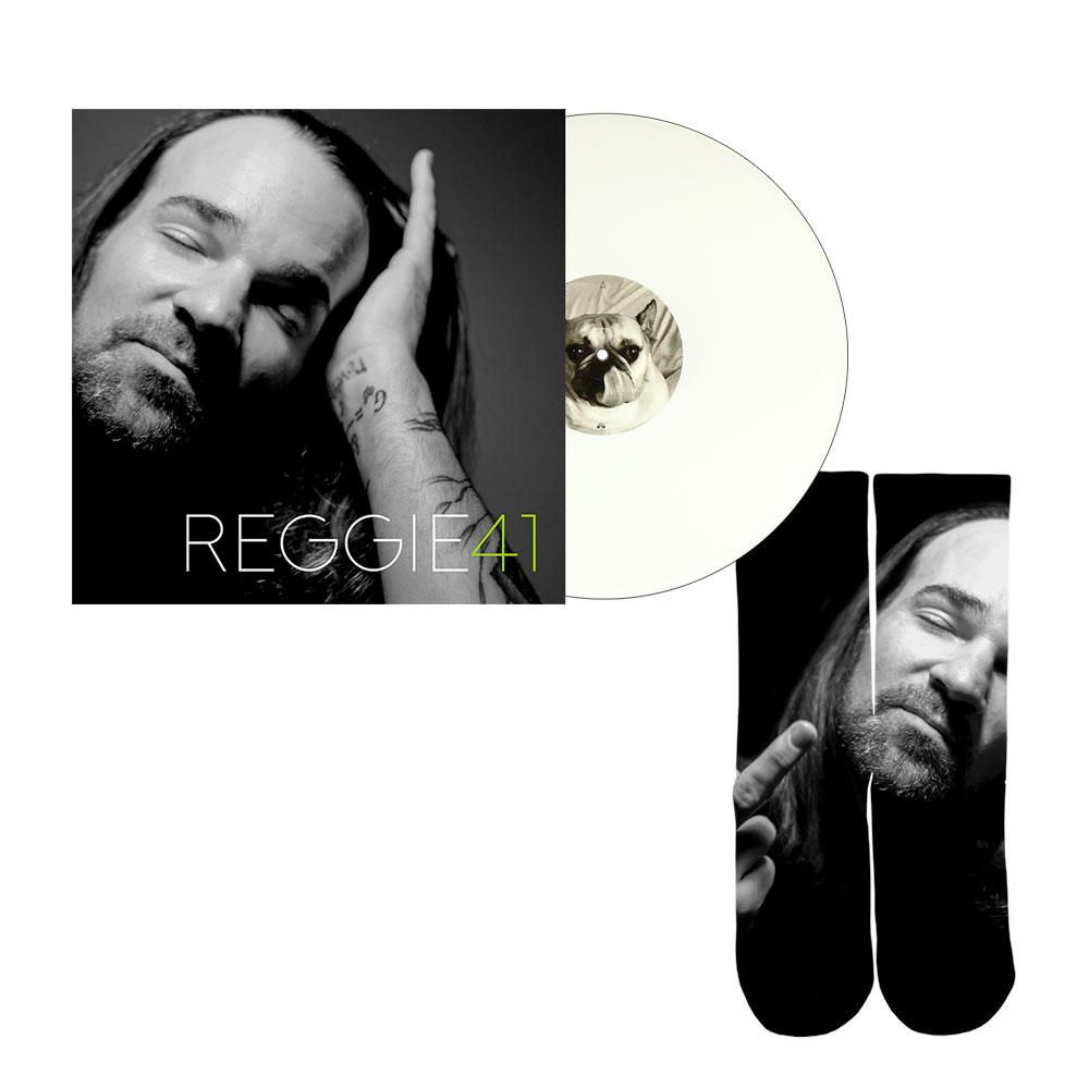 41 Vinyl 04