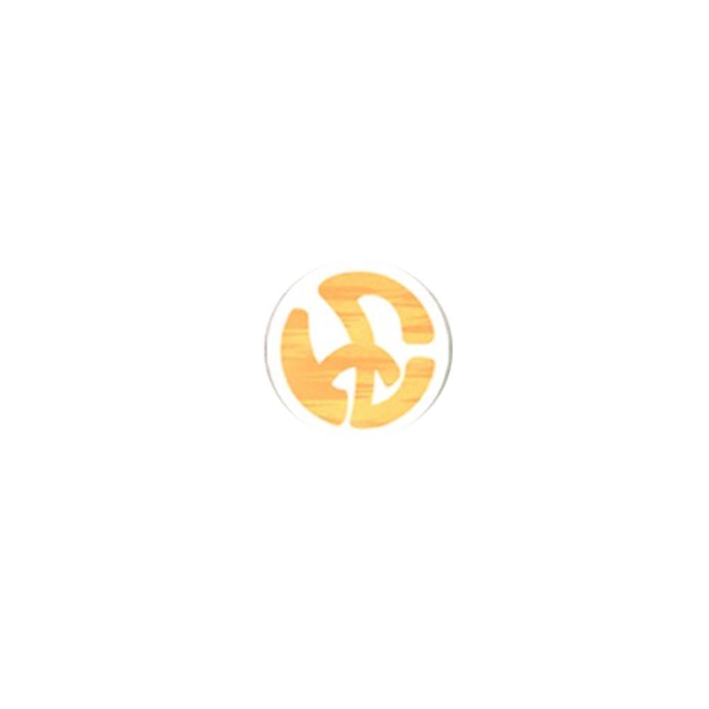 Symbol White 4