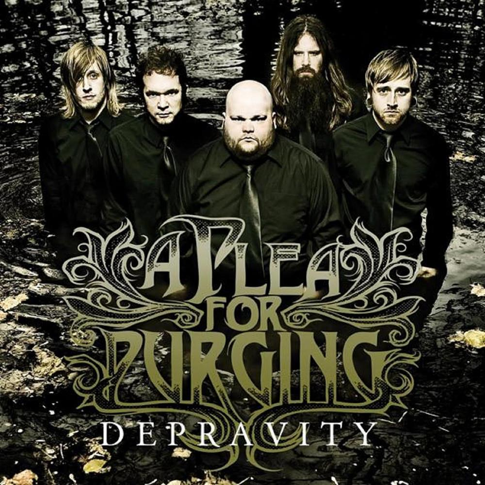 Depravity Download