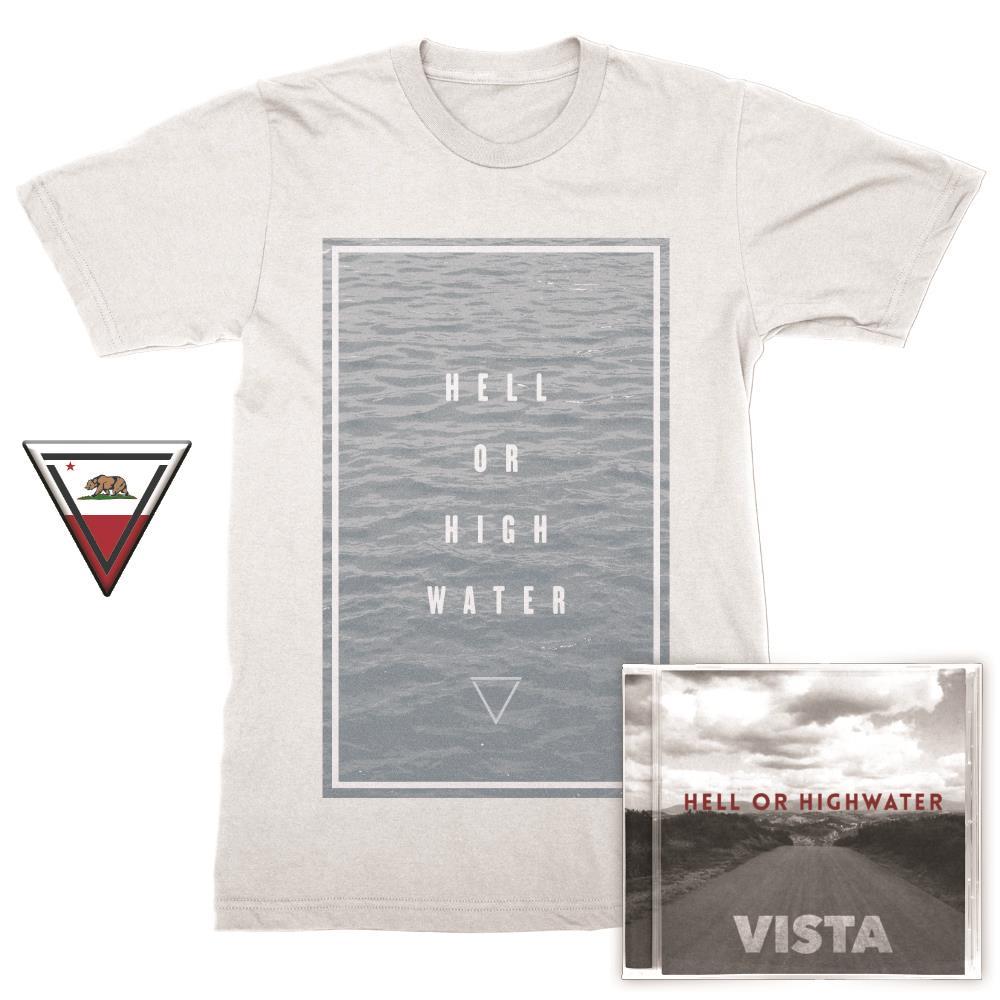 Vista 05