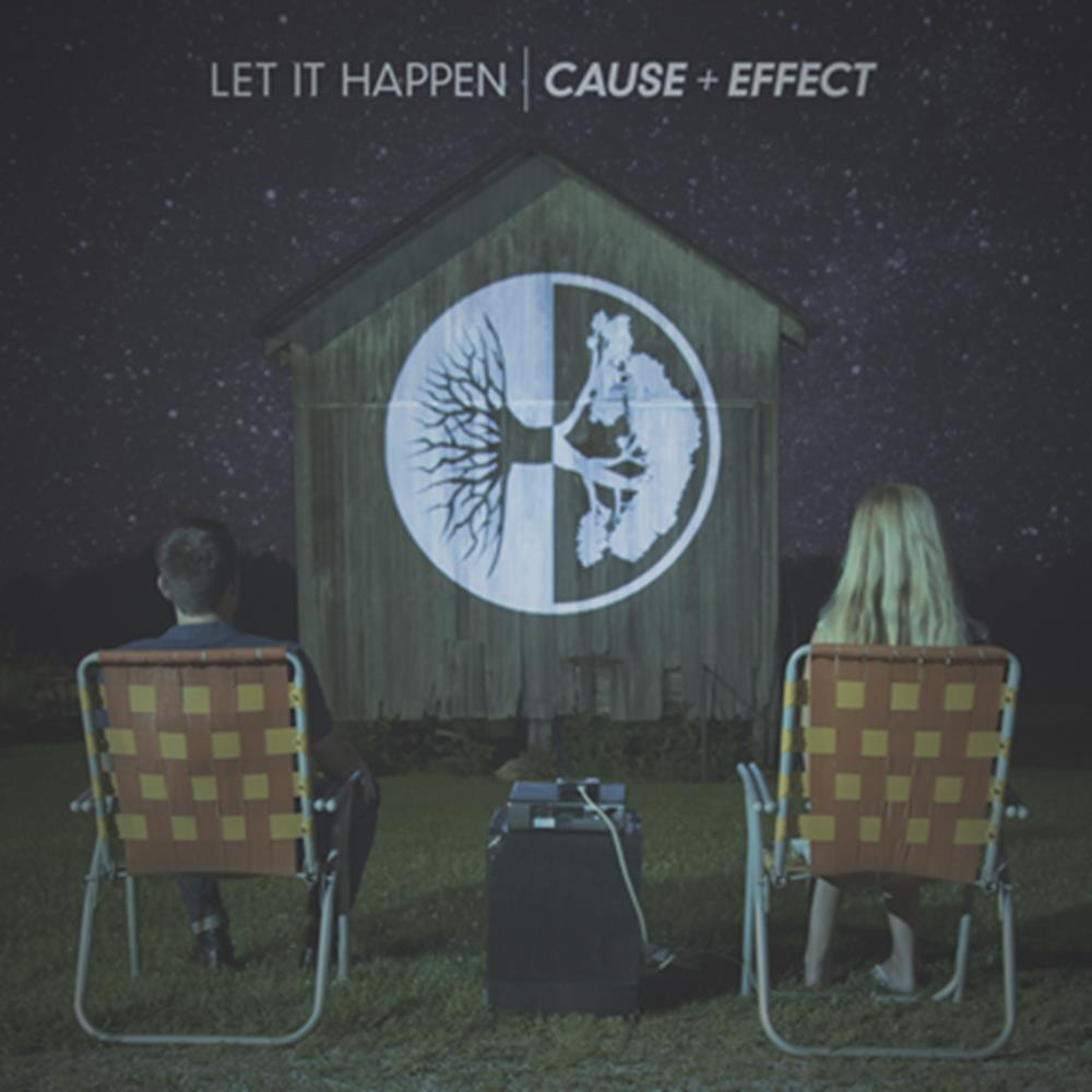 Cause + Effect Digital Download