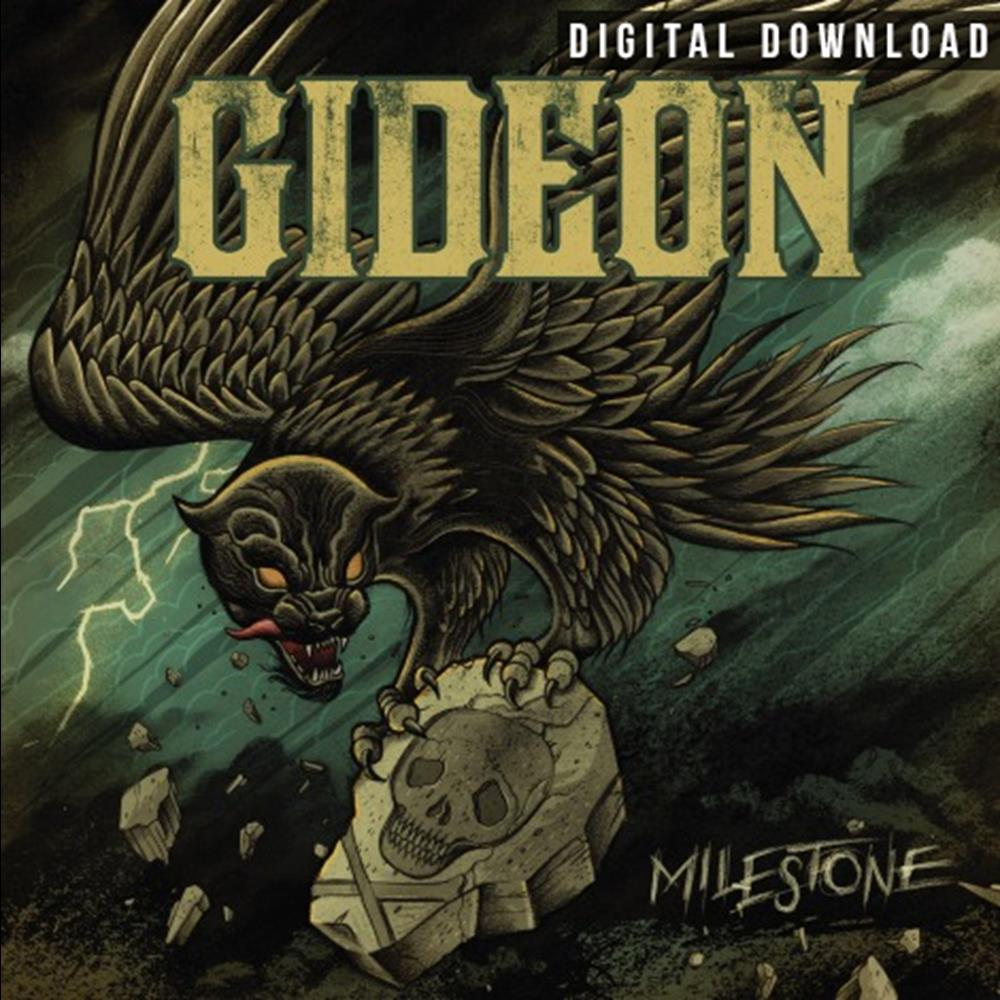 Milestone Download