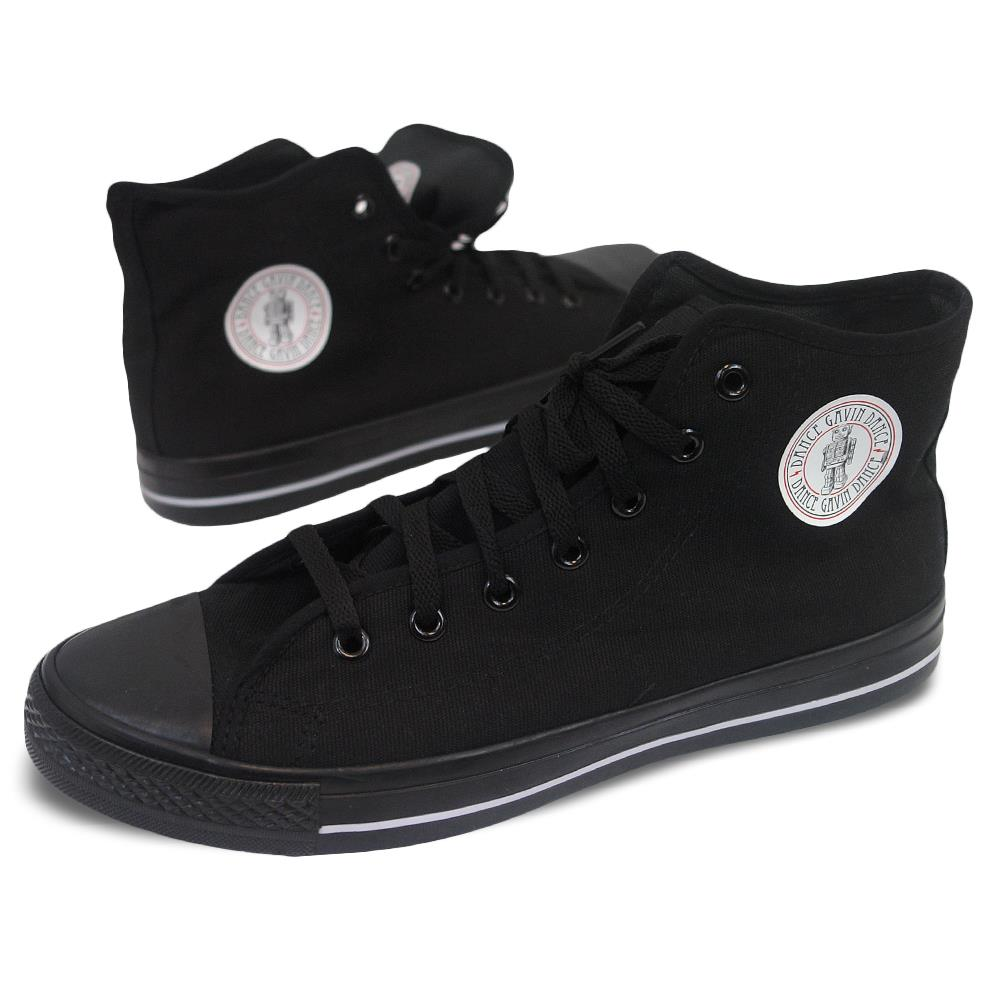converse shoes qldt2 dangmattsmith