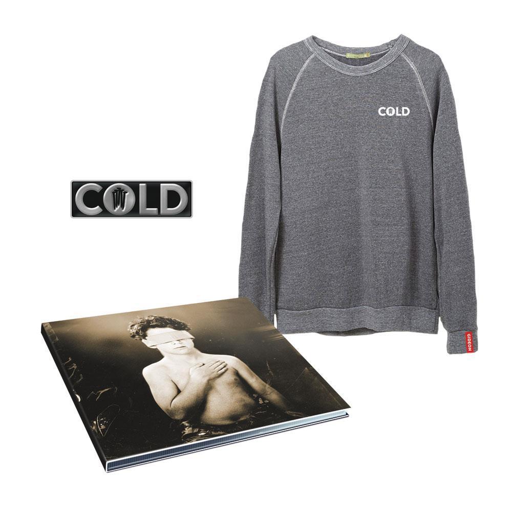 Cold 4