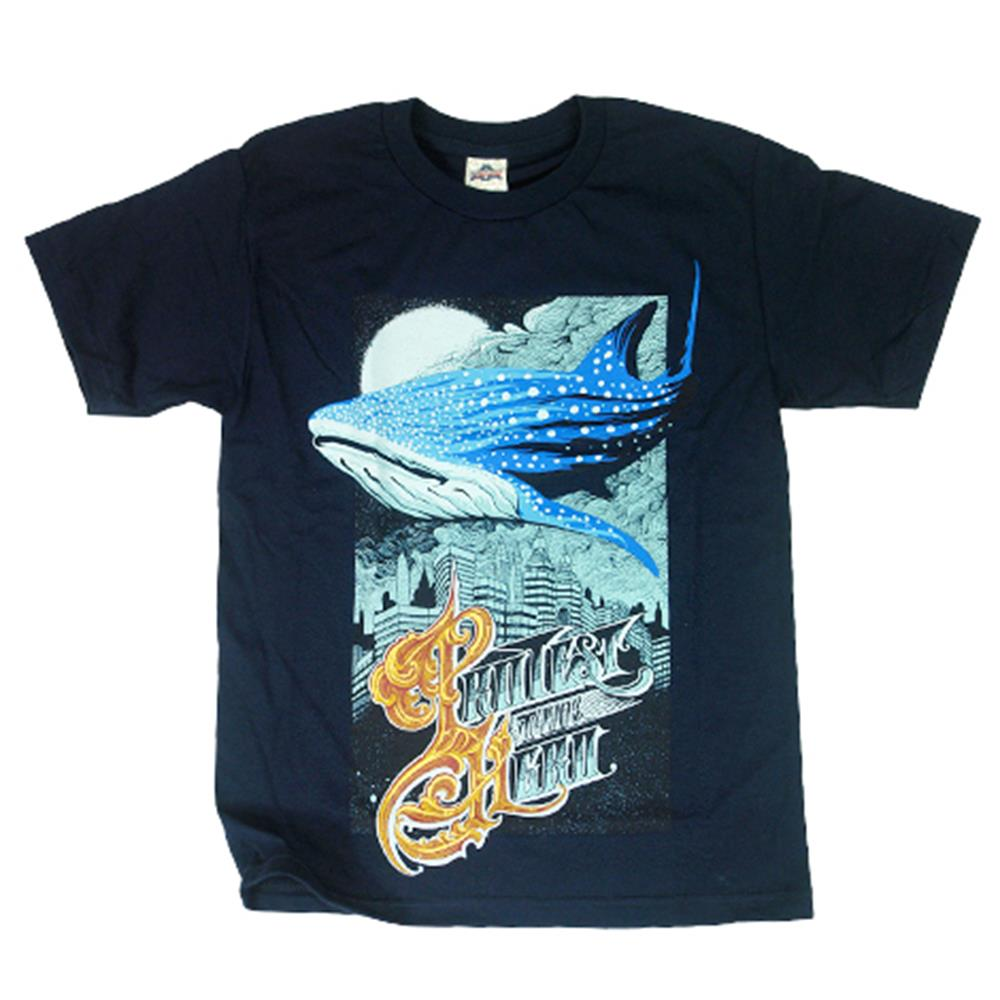Whale Navy