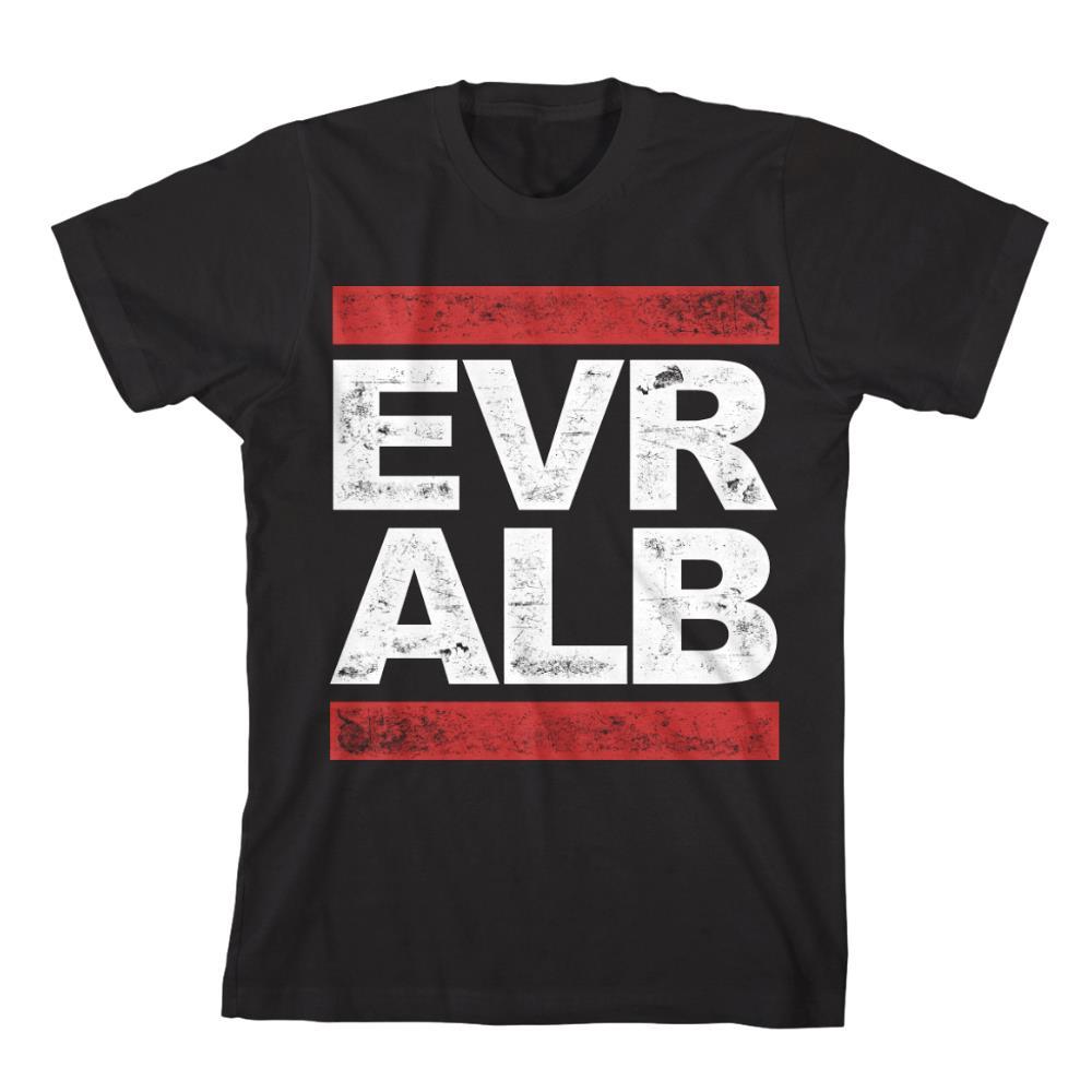 ALB Black