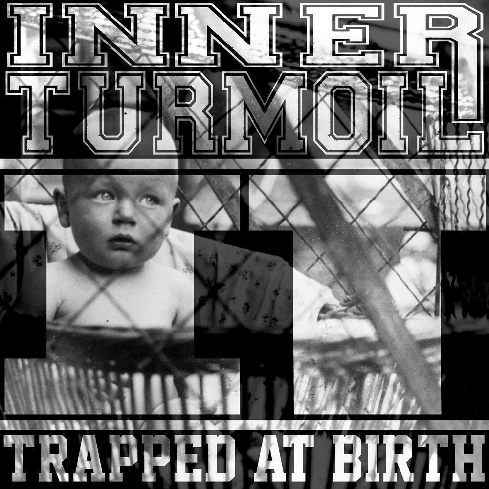 Trapped At Birth