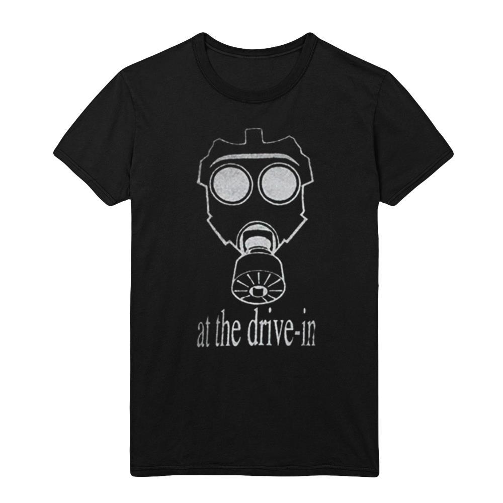Gas Mask Black *Final Print!*