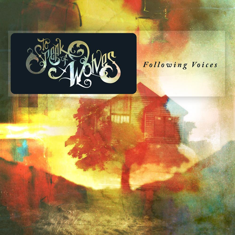 Following Voices EP