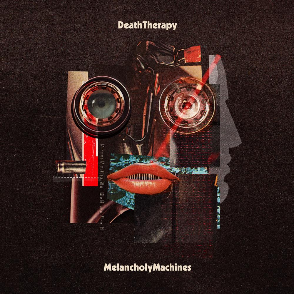 Melancholy Machines